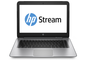 HP Stream 01 300