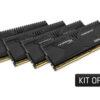 HyperX Predator DIMM 4 1