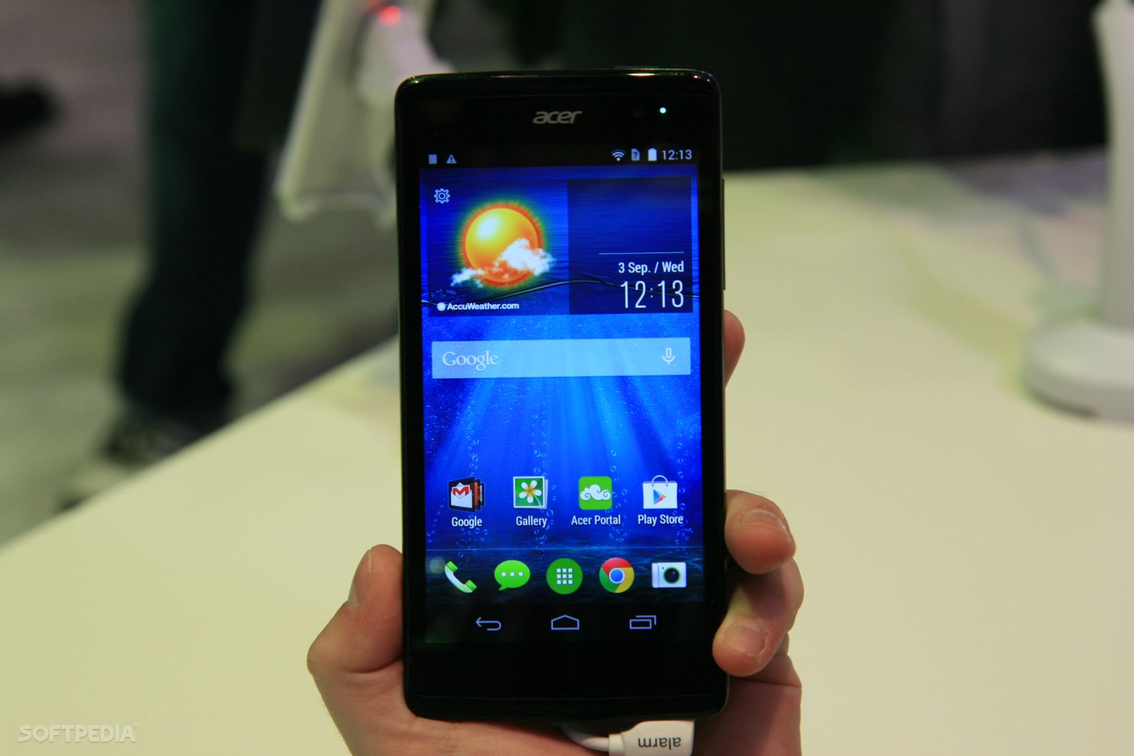 IFA-2014-Acer-Liquid-Z500-with-8MP-Camera-5-Inch-HD-Display-Officially-Introduced-Gallery-457492-4