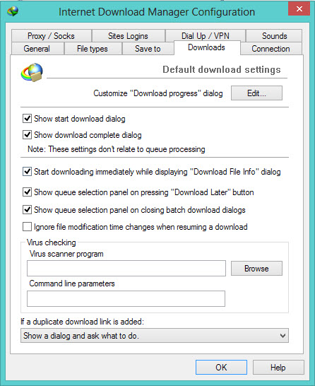 Internet download manager-15
