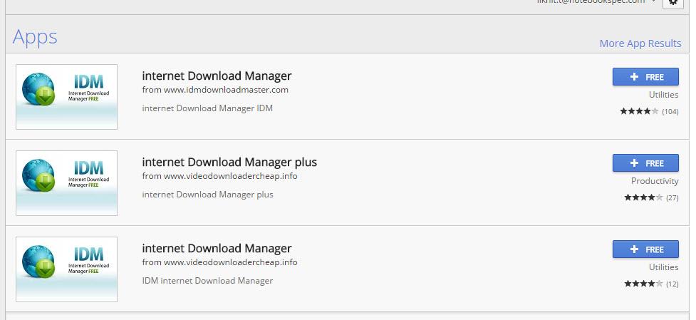 Internet download manager-4