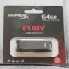 Kingston HyperX Fury 64GB Image