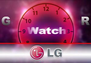 Samsung ระวังตัวไว้ LG เตรียมส่ง Smartwatch ที่ใช้งาน 3G ได้ในตัวออกมาเหมือนกัน