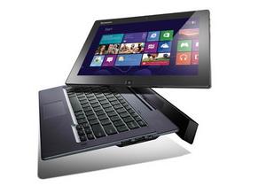 Lenovo เปิดตัว ThinkPad Helix เล็กและถูกลงกว่าเดิม พร้อมด้วย Lenovo Edge 15