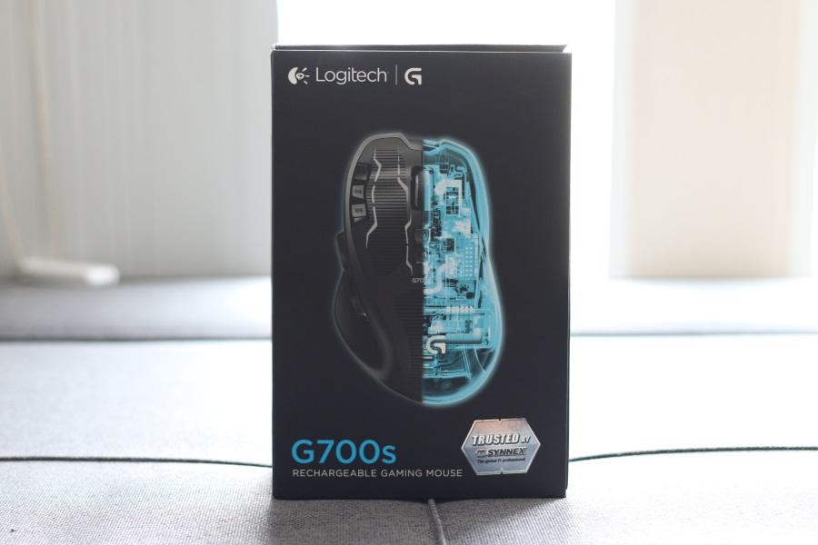 Logitech-G700s (1)