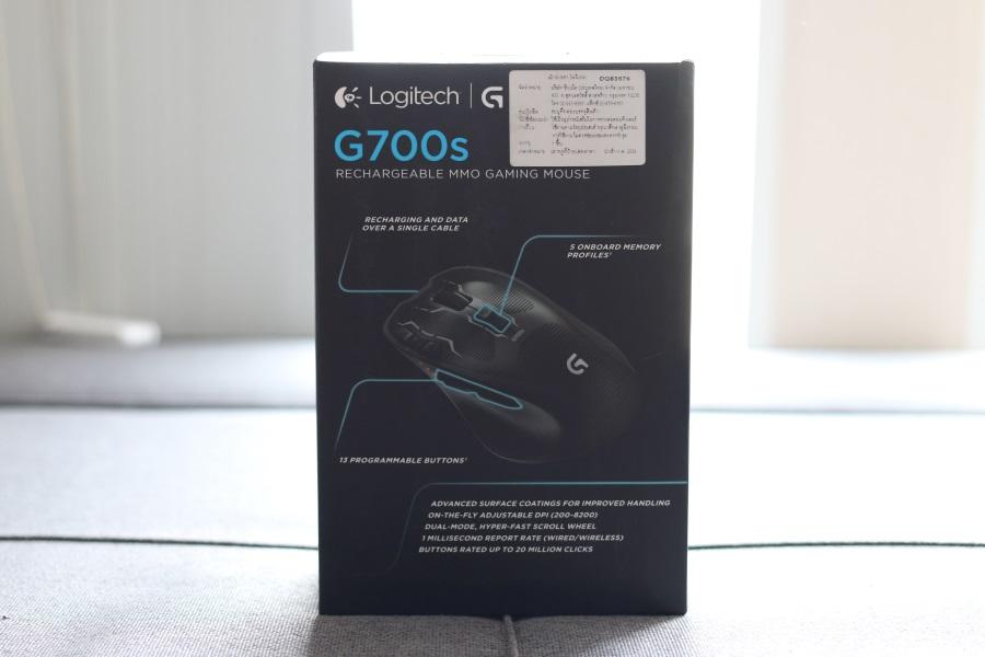Logitech-G700s (2)