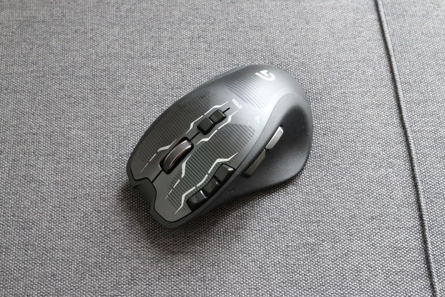 Logitech-G700s (5)
