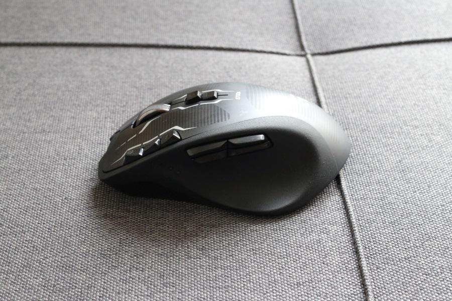 Logitech-G700s (7)