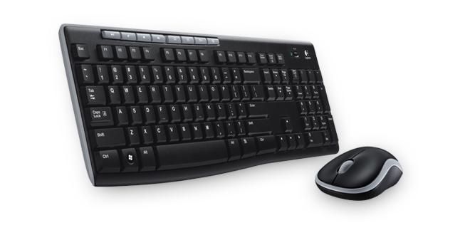 Logitech-Keyboard-Mouse-Combo-MK270-02