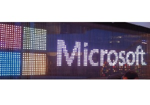 Microsoft fully revamps its MSN 01 300