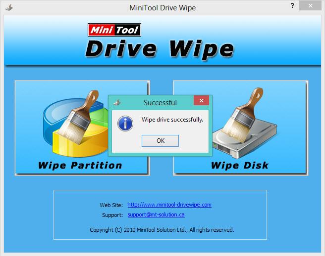 MiniTool Drive-Wipe (7)