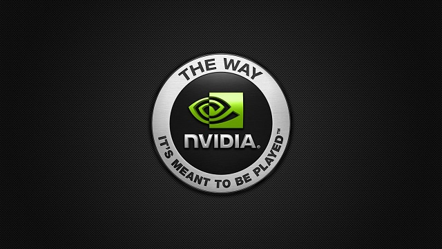 NVIDIA wants to ban Samsung Galaxy and Note smartphones 600