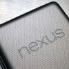 Nexus 9 screenshot leaked 300