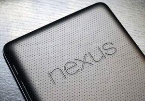 ยืนยันแล้ว HTC จะได้เป็นผู้ผลิต Nexus 9 โดยจะเปิดตัวอย่างเป็นทางการในเร็วๆ นี้