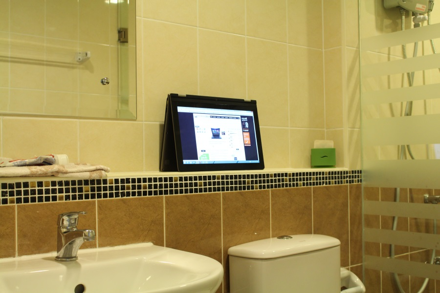 Notebook-bathroom-2