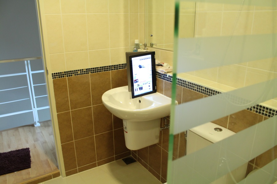 Notebook-bathroom-3