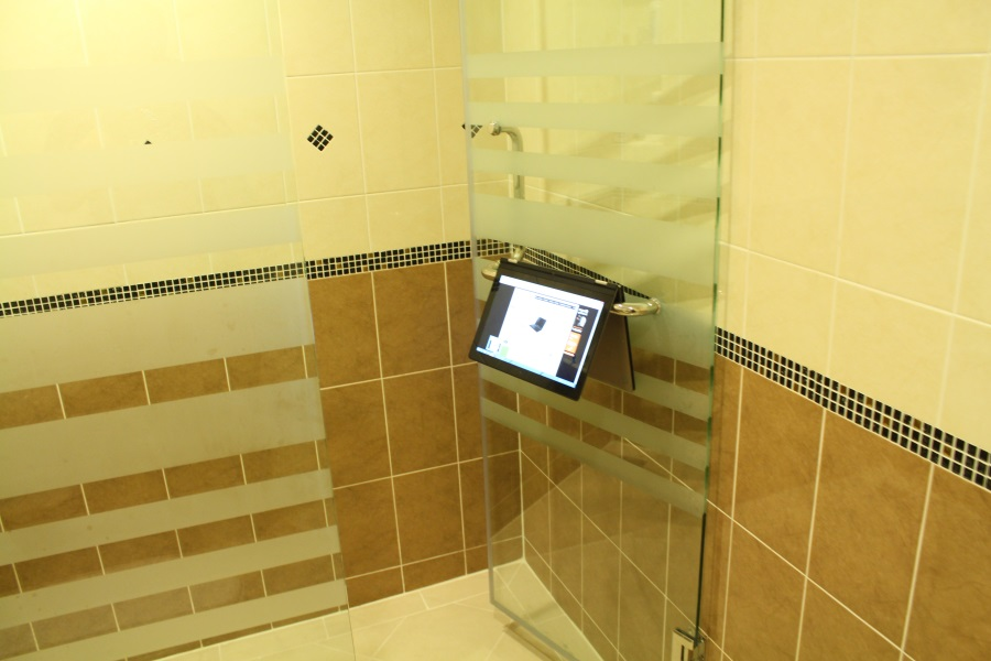 Notebook-bathroom-6