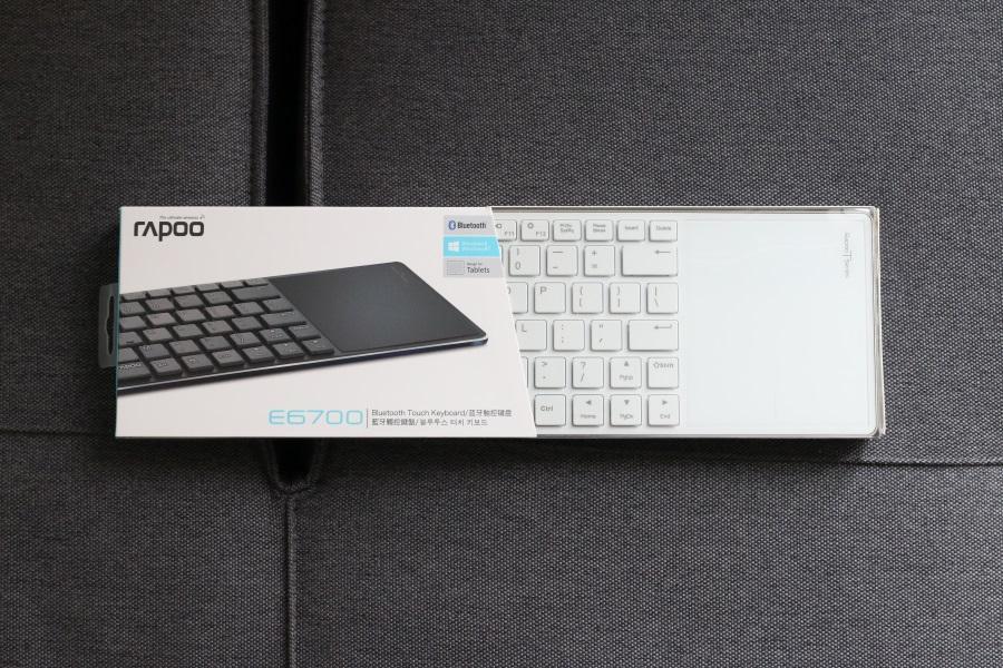 Rapoo E6700 (1)