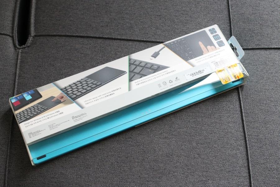 Rapoo E6700 (3)