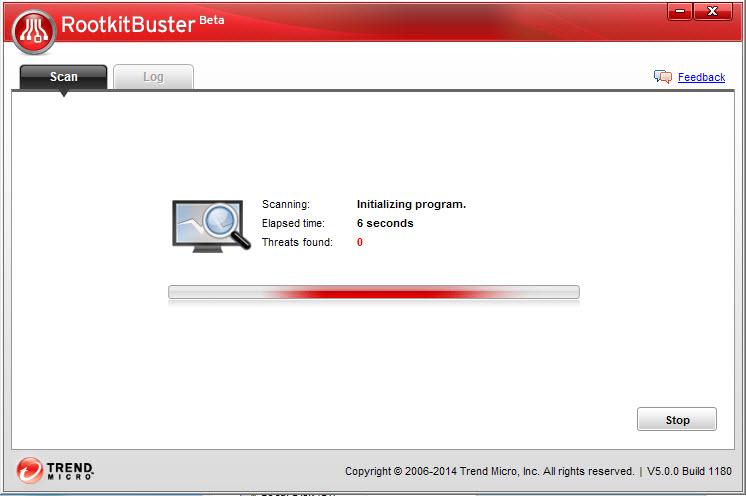 RootkitBuster-3