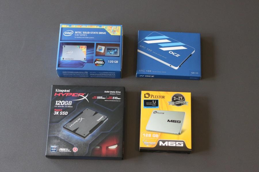 SSD compare (1)