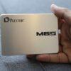 SSD compare 10