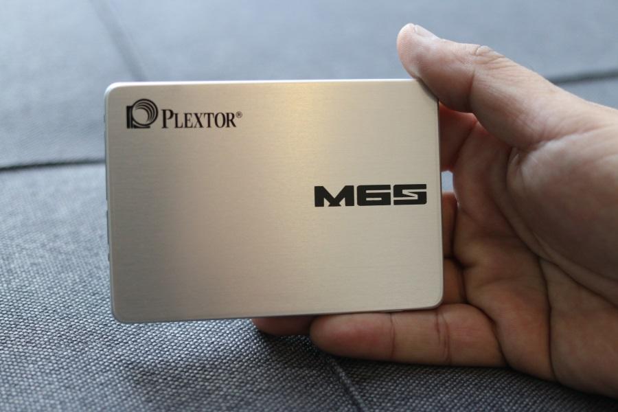 SSD compare (10)