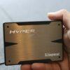 SSD compare 19