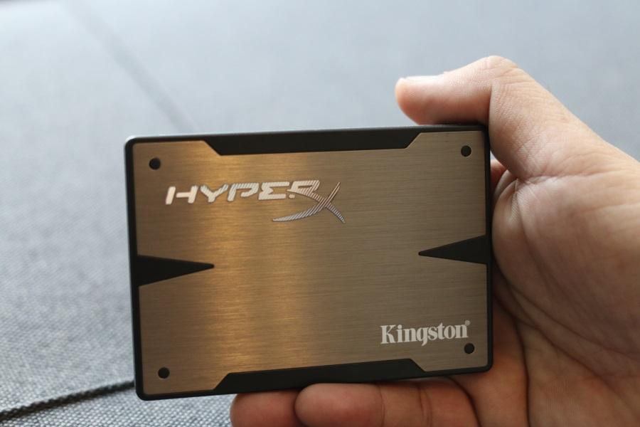 SSD compare (19)