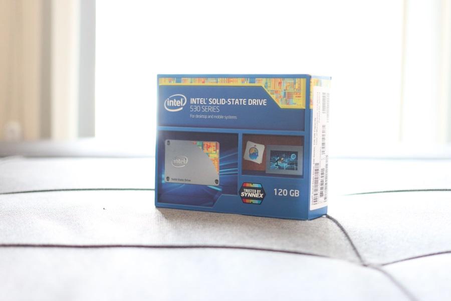 SSD compare (2)