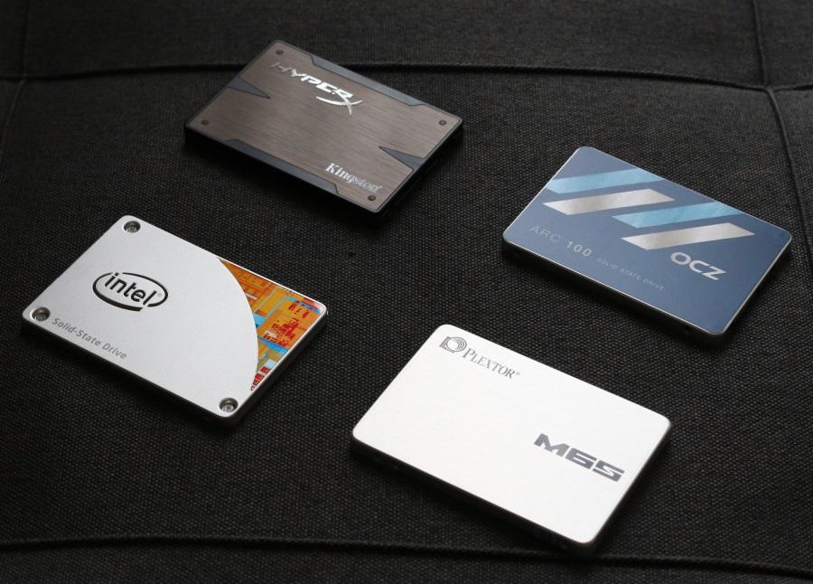 SSD compare (21)