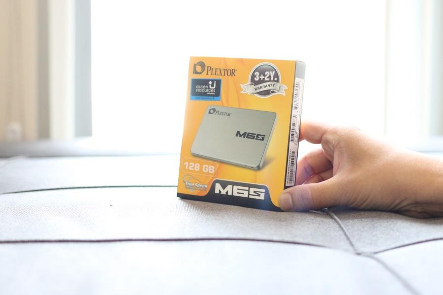 SSD compare (4)