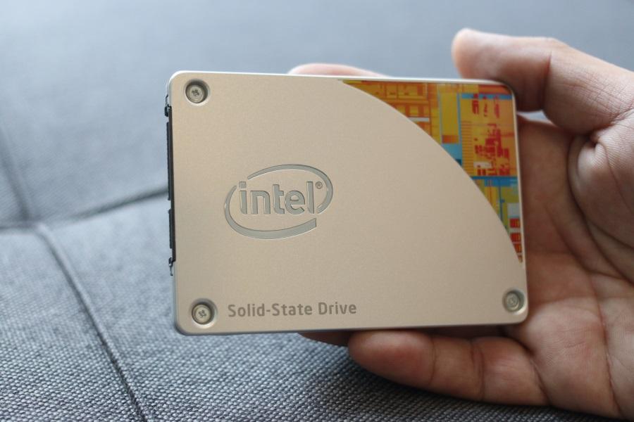 SSD compare (8)