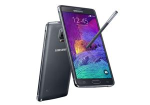 มั่นใจว่าจะขายได้ ! Samsung Galaxy Note 4 ขายในไทย 24,900 บาท ภายในตุลาคมนี้