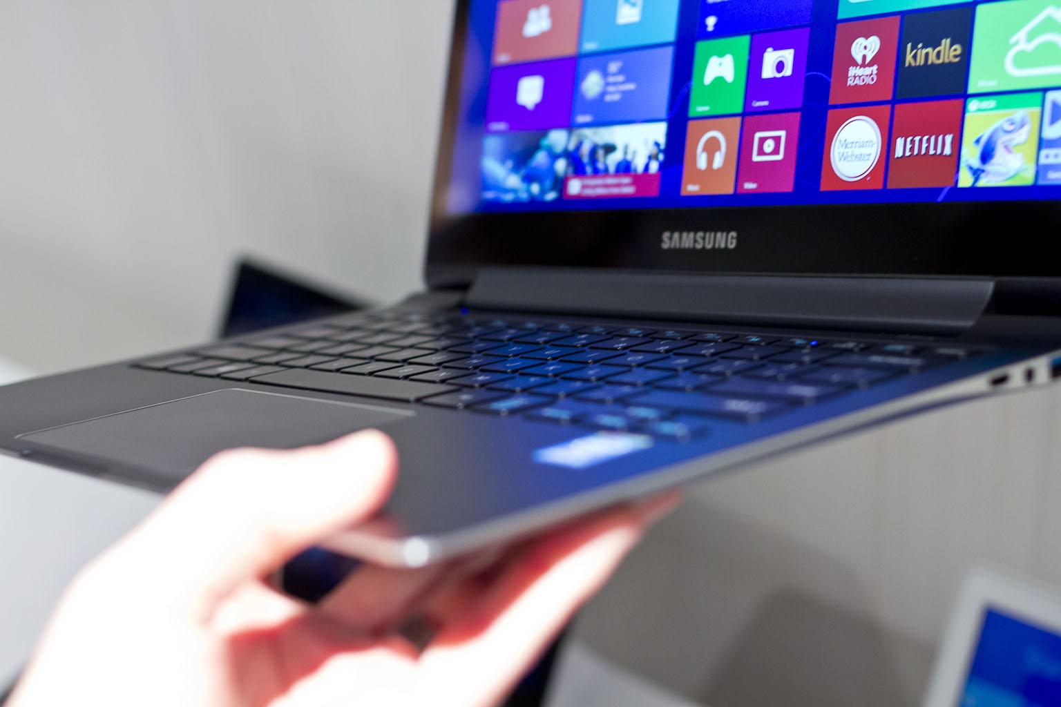 Samsung_Ativ_Book_9_Plus_laptop