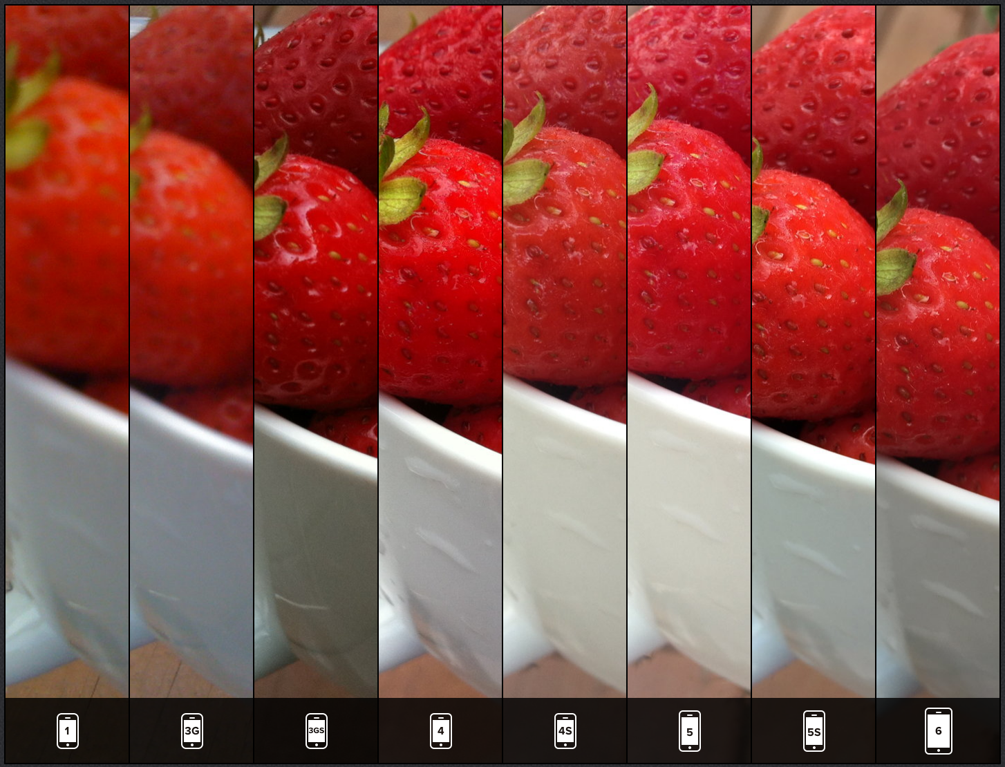 Screen Shot 2557-09-24 at 16.28.28