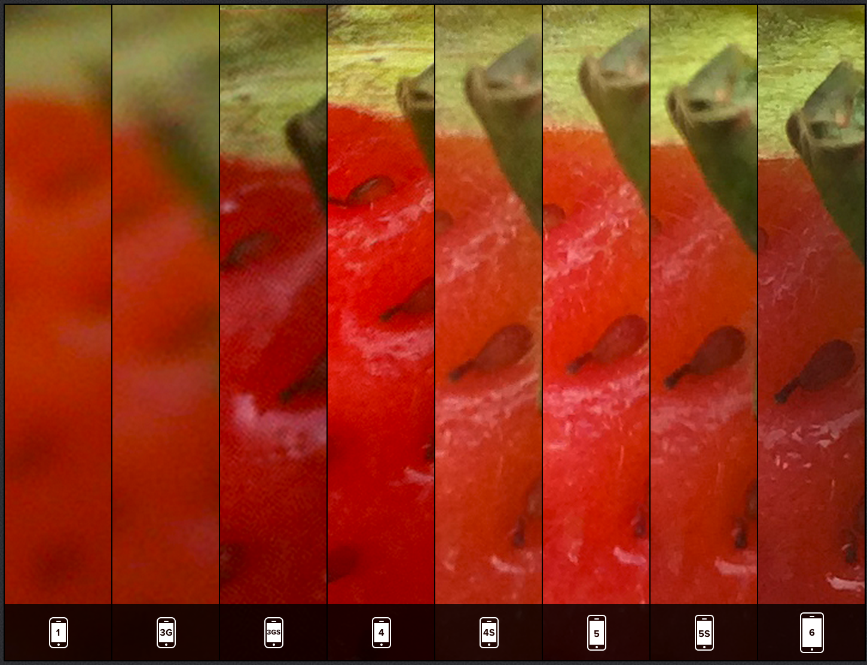 Screen Shot 2557-09-24 at 16.28.39