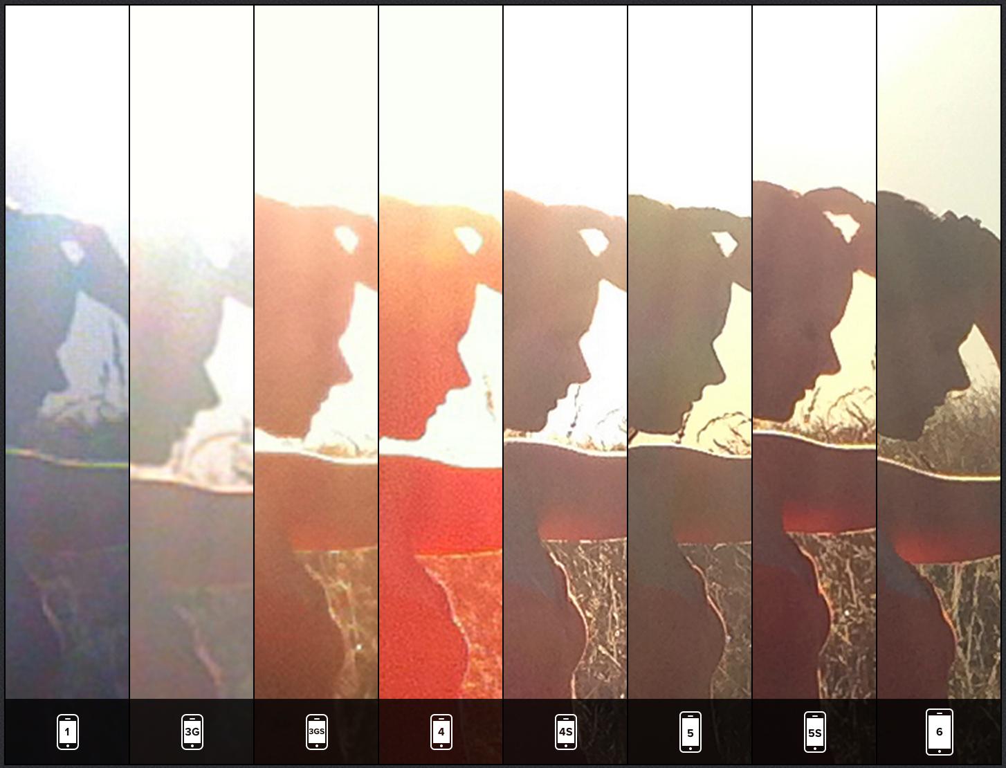 Screen Shot 2557-09-24 at 16.29.00