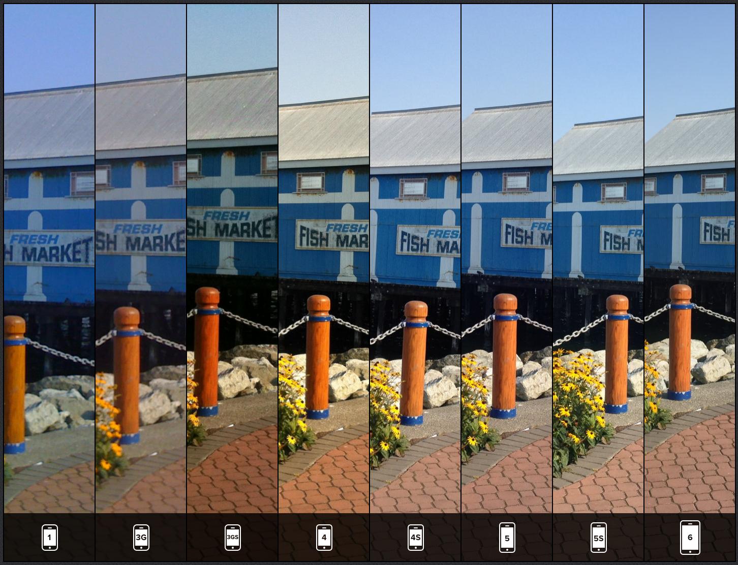 Screen Shot 2557-09-24 at 16.29.15