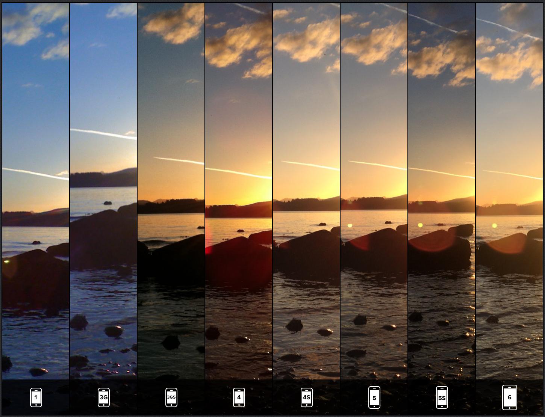 Screen Shot 2557-09-24 at 16.30.29