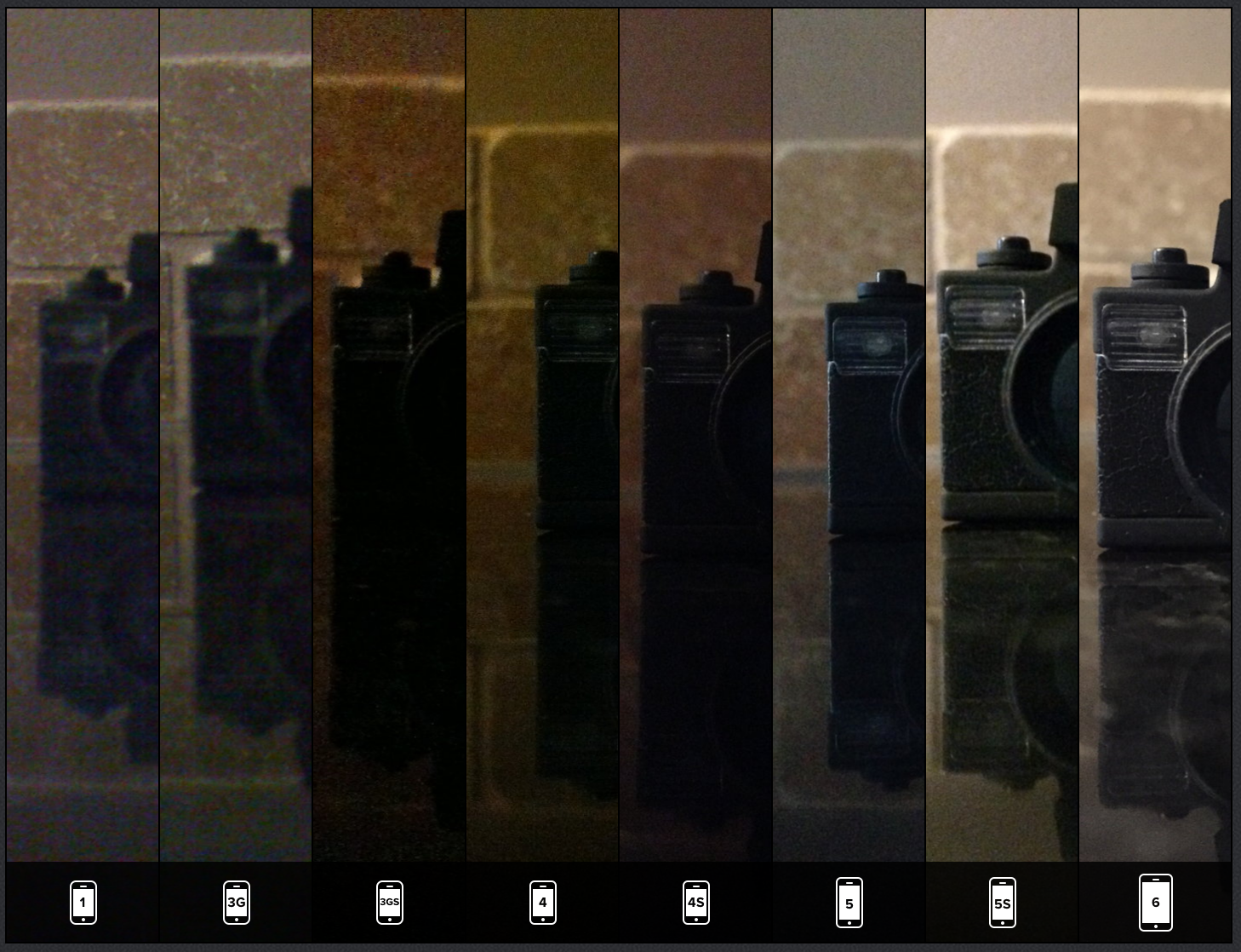 Screen Shot 2557-09-24 at 16.30.47