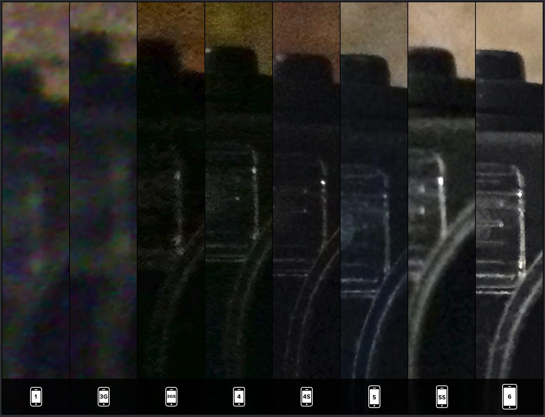 Screen Shot 2557-09-24 at 16.30.58