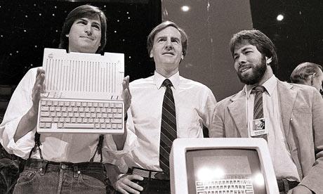 Steve-Jobs-John-Sculley-a-007