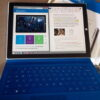 Surface Pro 3 out of cardboard 300