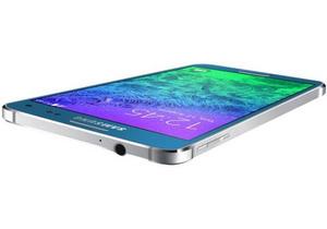 Samsung เตรียมปล่อยสมาร์ทโฟนที่มาพร้อมกับวัสดุโลหะในซีรีส์ A ออกมาอีกรุ่น