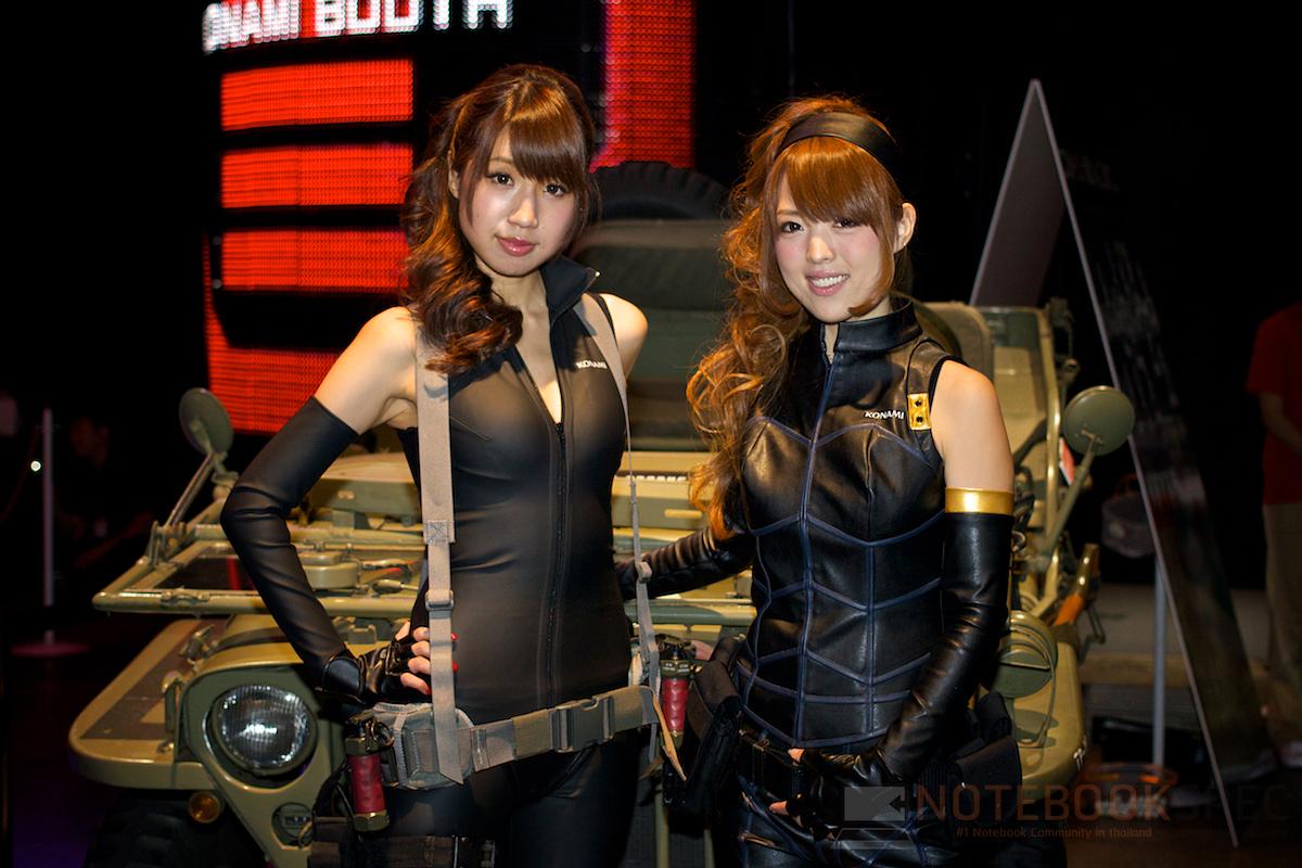 Tokyo-Gameshow-TGS-2014-tour-NotebookSpec 010