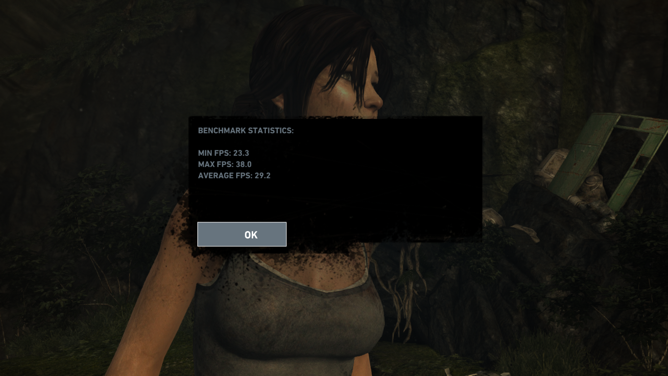 TombRaider 2014-09-07 23-53-52-47