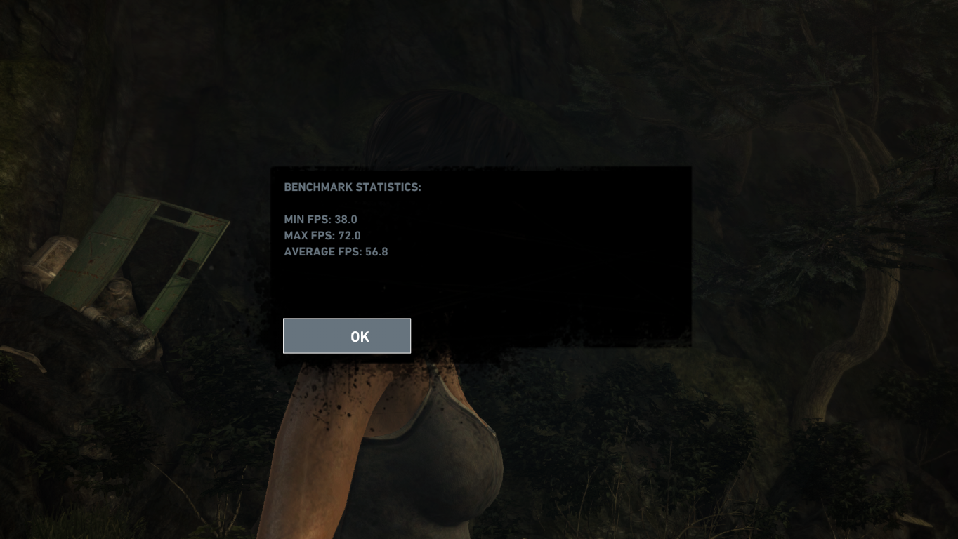TombRaider 2014-09-07 23-55-45-07