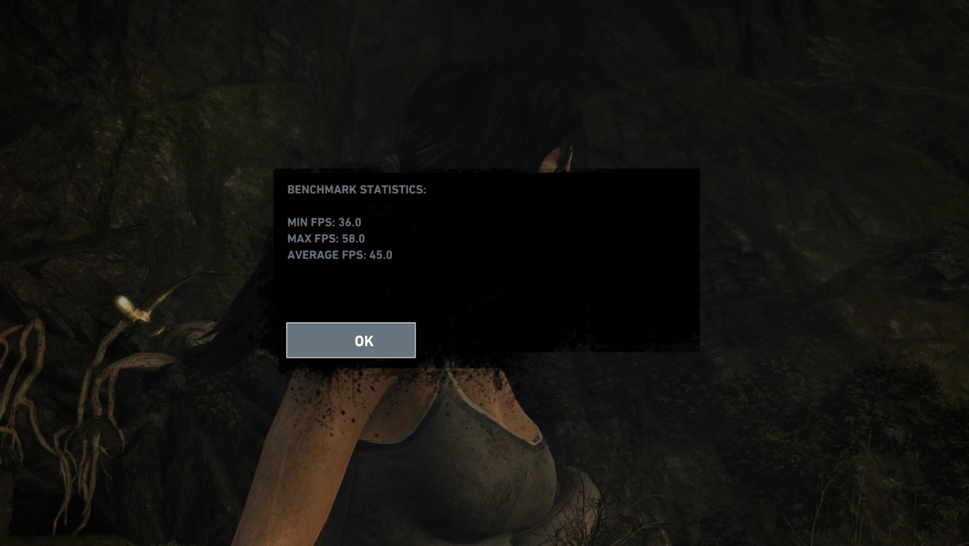 TombRaider 2014-09-11 21-27-50-59