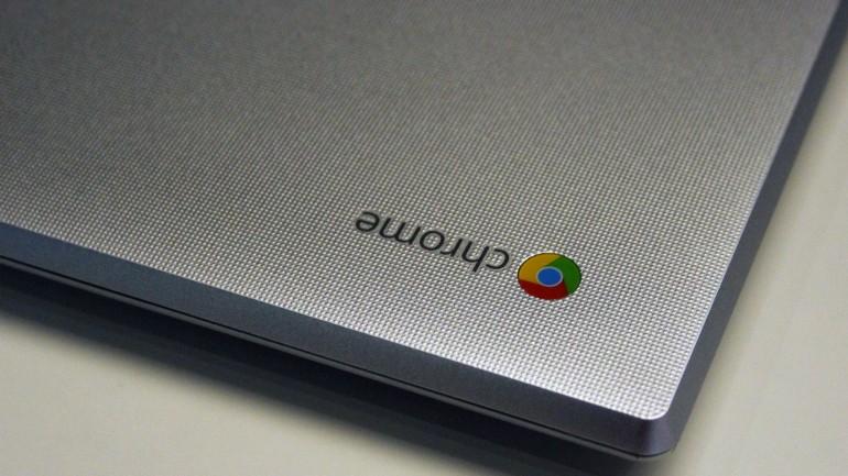 Toshiba Chromebook2-5